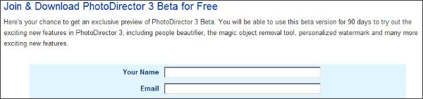 http://www.cyberlink.com/stat/events/enu/2011/Q4/photodirector3-beta-test/download.jsp