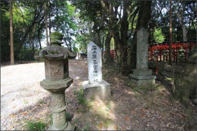 http://livedoor.blogimg.jp/myacyouen-hitorigoto/imgs/8/6/8681245c.jpg