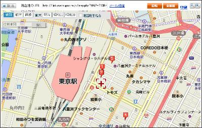http://map.goo.ne.jp/map.php?MAP=E139.46.23.401N35.40.37.428&ZM=9&W=0