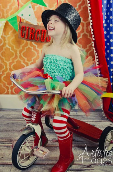 http://www.etsy.com/listing/112398914/circus-fun-tutu-by-atutudes-as-seen-on?ref=related-6