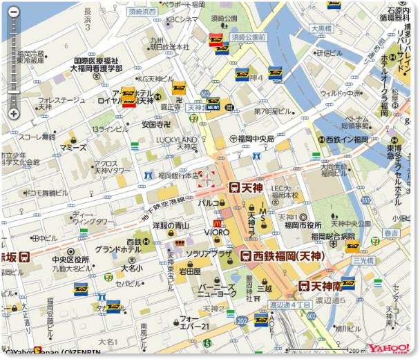 http://times-info.net/view/park/map.jsp?prefecCd=40