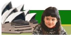 http://www.australiateachers.com/