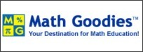 http://www.mathgoodies.com/