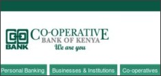 http://www.co-opbank.co.ke/