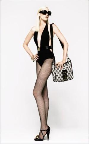 http://livedoor.blogimg.jp/supermodel/imgs/5/3/53e87c47.jpg