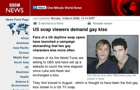 http://news.bbc.co.uk/2/hi/entertainment/7274868.stm