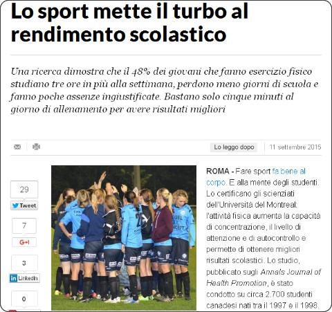 http://www.repubblica.it/scienze/2015/09/11/news/sport_migliora_rendimento_scolastico-122663345/?ref=HRLV-18