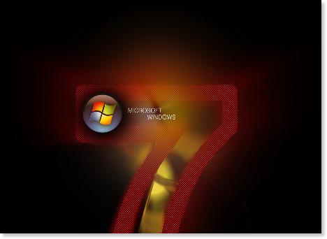 http://lubbo.deviantart.com/art/Windows7-108418909