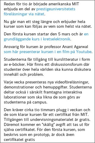 http://www.nyteknik.se/nyheter/karriarartiklar/article3413049.ece