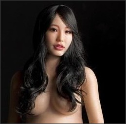 http://aishoren.exblog.jp/24396354/