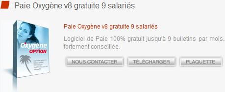 http://www.memsoft.fr/details/Logiciel_Paie_Oxygene-7-1-107.html