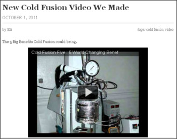 http://coldfusionnow.wordpress.com/2011/10/01/new-cold-fusion-video-we-made/