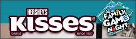 http://www.hersheys.com/kisses/promotions/game-night.aspx