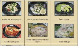 http://eljuky.com/Utilitaires/La_Marmite_Du_Chef.htm