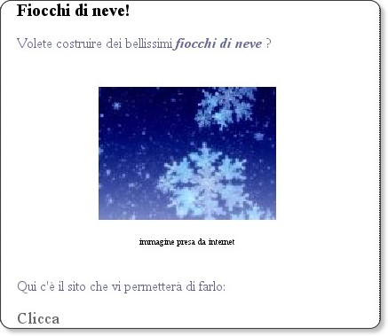 http://blog.edidablog.it/blogs/index.php?blog=301&title=fiocchi_di_neve&more=1&c=1&tb=1&pb=1