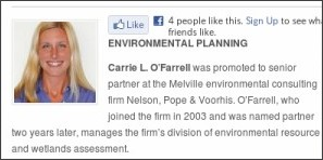 http://libn.com/moversandshakers/2012/10/01/ofarrell-promoted-at-nelson-pope-voorhis/