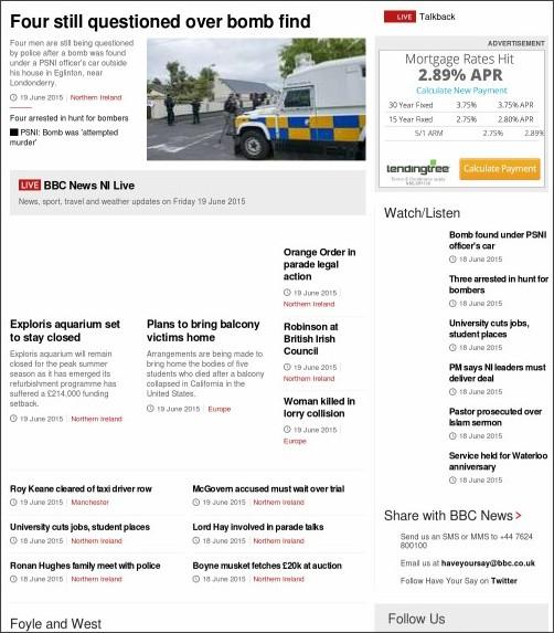http://www.bbc.com/news/northern_ireland