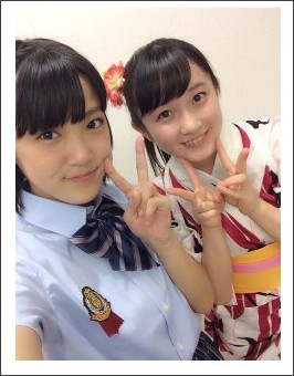 http://ameblo.jp/countrygirls/entry-12069817848.html