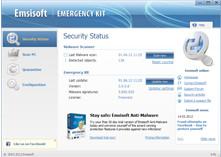 http://www.emsisoft.com/en/software/eek/