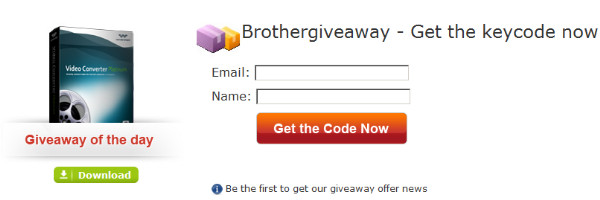 http://www.wondershare.com/store/giveaway-of-the-day/10-jan-06.html
