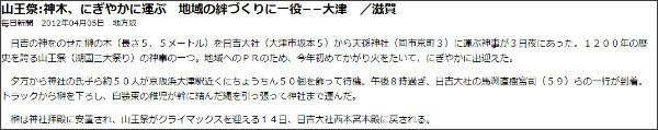http://mainichi.jp/area/shiga/news/20120405ddlk25040504000c.html