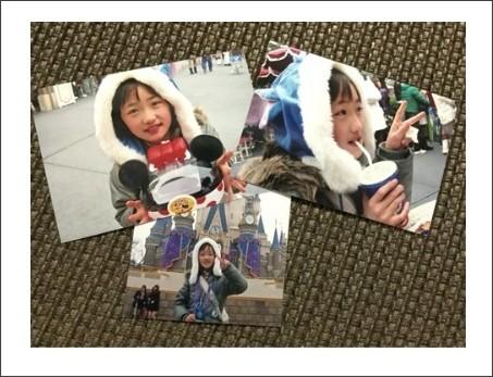 http://ameblo.jp/morningmusume-10ki/entry-12080166694.html