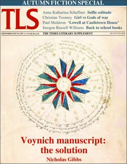 https://www.the-tls.co.uk/s3/tls-prod/uploads/2015/07/Cover-Sept-8-605x770.jpg