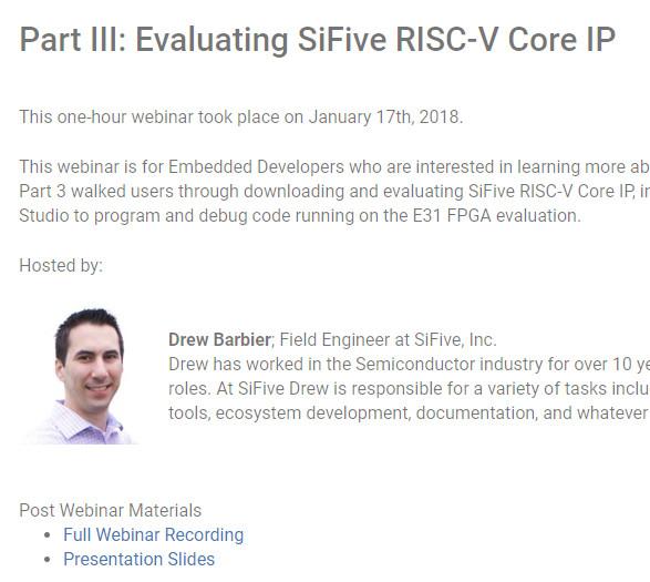 https://info.sifive.com/risc-v-webinar
