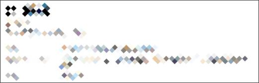 https://jp.linkedin.com/in/%E5%B4%87%E6%88%90-%E8%BE%BB-6402a6a0