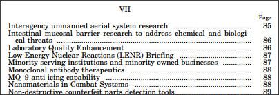 https://www.congress.gov/114/crpt/hrpt537/CRPT-114hrpt537.pdf#page=9