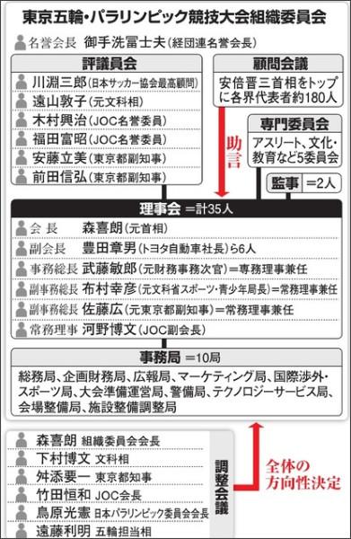 http://digital.asahi.com/articles/photo/AS20150927003020.html