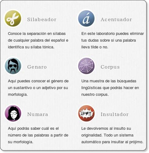 http://www.molinolabs.es/
