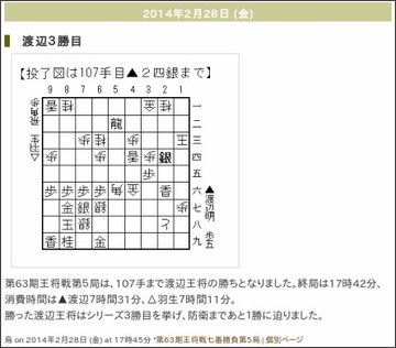 http://kifulog.shogi.or.jp/ousho/2014/02/post-85fd.html