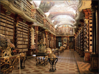 https://bluesyemre.files.wordpress.com/2015/08/the-clementinum-national-library-in-prague-czech-republic-was-founded-in-1781-and-has-the-largest-collection-of-books-in-the-country-it-also-houses-personal-items-of-historical-figu.jpg