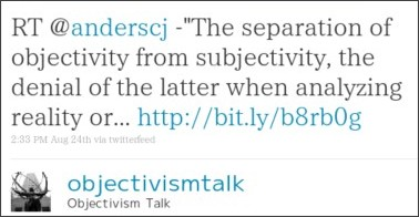 https://twitter.com/objectivismtalk/status/21976890466