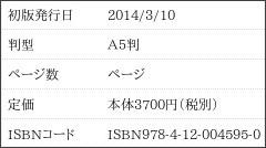 http://www.chuko.co.jp/tanko/2014/03/004595.html