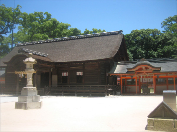 http://livedoor.2.blogimg.jp/hanaichisan/imgs/2/3/2327ba6b.JPG
