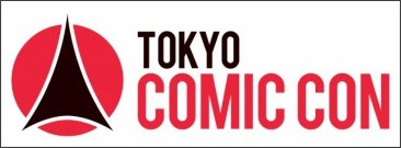 http://tokyocomiccon.jp/wp-content/uploads/2016/10/TCC_FB_COVER_20161029.png