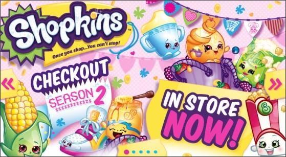 http://www.shopkinsworld.com/us/