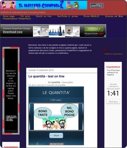http://verifichematematica.blogspot.com/2010/09/lequantita.html