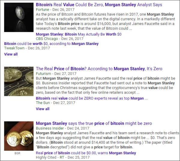 https://www.google.com/search?q=Bitcoin+price+Morgan+Stanley&source=lnms&tbm=nws&sa=X&ved=0ahUKEwi11qj557bYAhUQwWMKHQdtDp8Q_AUICigB&biw=1454&bih=738