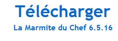 http://www.clubic.com/telecharger-fiche11116-la-marmite-du-chef.html