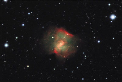 http://www.capella-observatory.com/images/PNs/NGC6072.jpg