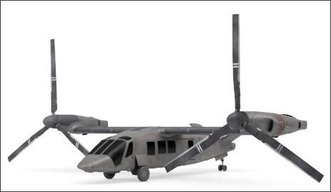 http://www.bellhelicopter.com/ja-jp/military/bell-v-280