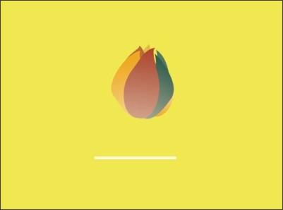 http://magnolia-factory.com/