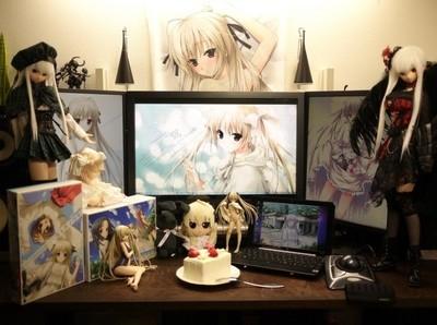 http://reroom.jp/Haku1923/room/gScpnt