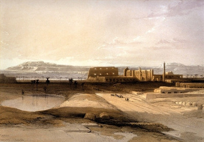 http://web.mac.com/musicksmonumentbergh/EGYPT_%26_NUBIA_VOL_II/GENERAL_VIEW_OF_KARNAK,_LOOKING_TOWARDS_BAB%C3%A1N-EL-MOLOOK..html