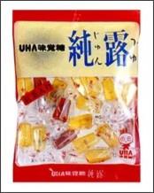 http://www.uha-mikakuto.co.jp/catalog/candy/ca01.html