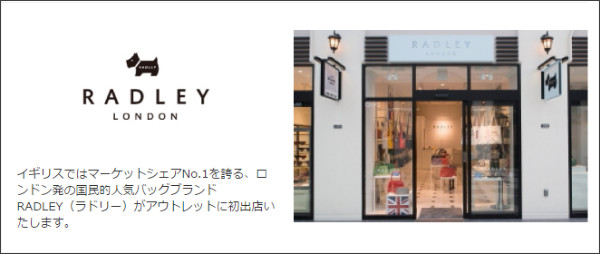 http://www.31op.com/kisarazu/shop/kis6380.html