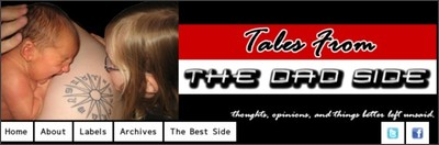 http://talesfromthedadside.blogspot.com/